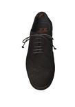 "Openclosedshoes ""ADAMO03"" Stringate"