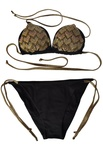 Twin Set - Bikini