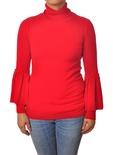 Ki 6 - Pullover