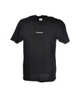 "C.P. Company ""10CMTS213A006011W"" T-shirts"