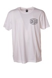 Deus - T-shirts
