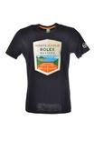 "Sergio Tacchini ""t-shirt MONTE CARLO"" T-shirts"