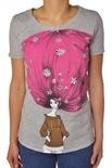 Peuterey - T-shirts