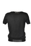 "LA FILERIA ""57169"" T-shirts"