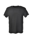 """Circolo 1901 """"CN2559"""" T-shirts"""