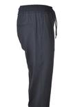 """Circolo 1901 """"CN2532"""" Pantaloni"""
