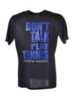 "Sergio Tacchini ""t-shirt manica corta"" T-shirts"