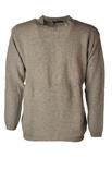 Corneliani Trend - Pullover