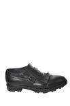 "Openclosedshoes ""SCOTT05"" Mocassini"
