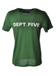 Department 5 - T-shirts