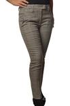 """Dondup """"PERFECT"""" Pantaloni"""