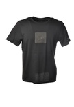 "C.P. Company ""09CMTS164A"" T-shirts"