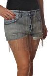 """Dondup """"BALI"""" Shorts"""
