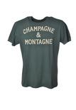 """Saint Barth """"ARNOTT"""" T-shirts"""