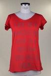 Twin Set - T-shirts