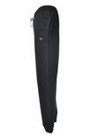 """Woolrich """"CFWOTR0105MRUT2792"""" Pantaloni"""