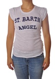 Saint Barth - T-shirts