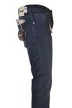 """Jacob Cohen """"J622"""" Pantaloni"""