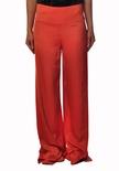 Hoss - Pantaloni