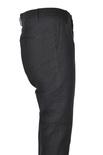 """Dondup """"pantalone tasca cinos gamba affusolata"""" Pantaloni"""