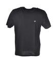 C.P. Company - T-shirts