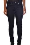 Dondup - Pantaloni slim fit