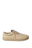 Sebago - Sneakers