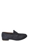 "Openclosedshoes ""SAVIN12"" Mocassini"