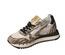 VALSPORT - Sneakers