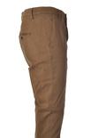 """Dondup """"pantalone cinos gamba affusolata"""" Pantaloni"""