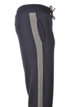 Sun 68 - Pantaloni