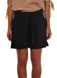 """Pinko """"JILL"""" Shorts"""