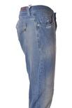 """Dondup """"jeans gamba stretta"""" Pantaloni"""