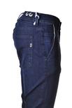 "Dondup ""jeans tasca cinos"" Pantaloni"