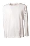 "Daniele Fiesoli ""0628"" T-shirts"