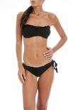 """F**K Project """"bikini fascia con gale"""" Bikini"""