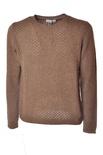 Aglini - Pullover