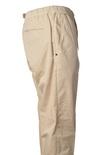 White sand - Pantaloni