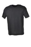 """Circolo 1901 """"CN2565"""" T-shirts"""