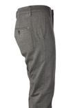 """Dondup """"pantalone gamba affusolata"""" Pantaloni"""