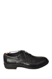 "Openclosedshoes ""AMOS02"" Scarpe"