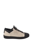 "Alexander Smith ""H54639"" Sneakers"