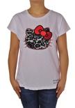 "Pinko ""SEADAS"" T-shirts"