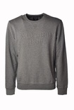 Woolrich - Pullover