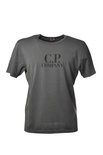 "C.P. Company ""09CMTS022A"" T-shirts"