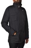 """K-Way """"field jacket quattro tasche"""" Giubbotti"""