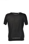 "LA FILERIA ""43112"" T-shirts"