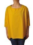 """Ottod'ame """"camicia con profili """" Camicia"""