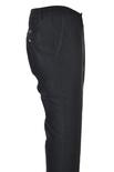 """Jeckerson """"XT22191"""" Pantaloni"""