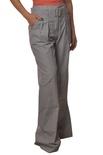 Ki 6 - Pantaloni